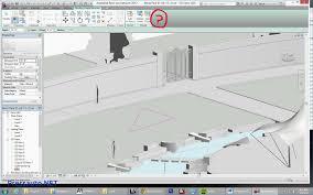 revitcity best software to create] becbccabcaa pressauto net iei 212i keypad programming manual at Iei Keypad Wiring Diagram
