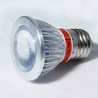 «<b>Светодиодная фитолампа</b> для растений (лампа для ...