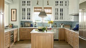 2011 coastal living ultimate beach house kitchen coastal living lighting94 coastal