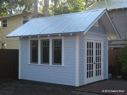 Small Picture Modular Home Builders Our Rukle On Eco Built House Prices Homes