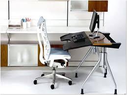 coolest office chair. coolest office chair