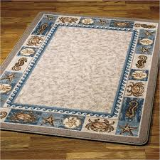 home interior challenge nautical area rug compass rose rugs from nautical area rug