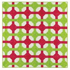 Quilt Patterns   Over 700 Free Quilt Patterns Available & Snowball Fight Quilt Pattern (PQ10301) Adamdwight.com