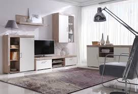 modular living room furniture. Modular Living Room Furniture SAMBA 3 San Marino / Cream