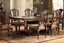North Shore Dining Table Full Size Work Tables Royal Dining