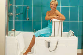 disabled baths showers. welcome to nationwide mobility, easy access baths \u0026 showers, walk-in baths, bath showers bathing aids at affordable prices. image. walk in disabled