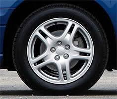 Master Thread Of Oem Subaru Wheel Specs Nasioc