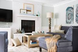 master bedroom paint colors sherwin williams. Best Paint Colors For Bedrooms Sherwin Williams Room Image And Master Bedroom L
