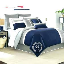 navy and white striped bedding comforter blue sets s twin stripe set navy and white striped comforter