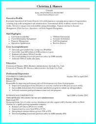 call center sales resumes inbound call center job description for resume entry level call