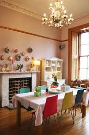 The Living Room Furniture Store Glasgow 11 Fantastic Ideas For Decorating An Unused Fireplace We Bottle