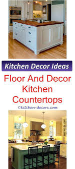 polka dot kitchen decor kitchen cherry