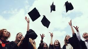 Дипломы ВУЗов Дипломы Иркутск получение диплома в Иркутске