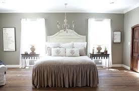 master bedroom decorating ideas gray. Gray Master Bedroom Decorating Ideas Home Design On .
