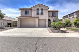 450 000 4br 4ba home in stetson valley