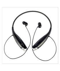 Motorola C980 Bluetooth Headset ...