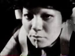 Featured Vintage Compilation Porn Videos | xHamster