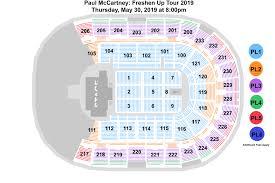 Bi Lo Center Seating Chart Greenville Sc 54 Abiding The Peace Center Greenville Sc Seating Chart