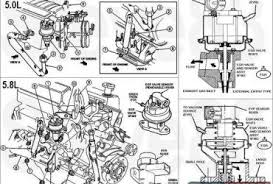 1990 bronco exhaust system diagram 1990 wiring diagram 1992 Ford F150 Relay Diagram 1991 1992 ford nite f 150 bronco together with ford 5 0 engine diagram in addition 1992 ford f150 wiring diagram