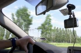 Belgische politie waarschuwt voor privacyregels bij gebruik van dashcams
