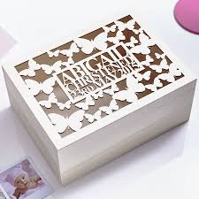 Memory Box Decorating Ideas Keepsake Box Decorating Ideas Home Design 100 43