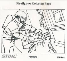 Small Picture Related Keywords Suggestions for House On Fire Coloring Pages