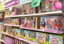 hot up to 50 off toysrus liquidation toys diapers