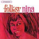 Erets Zavat Chalav by Nina Simone