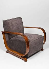 contemporary art deco furniture. best 25 art deco furniture ideas on pinterest lighting and contemporary o