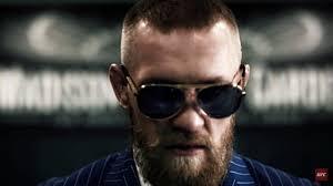 <b>Conor</b> Mcgregor - The <b>New</b> Era of the Fighting Irish - YouTube