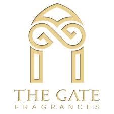 <b>The Gate Fragrance</b> (@gateperfume)   Twitter