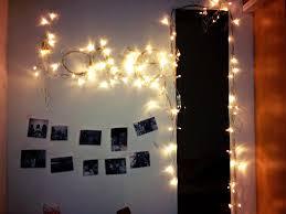 Light Decoration For Bedroom Decoration Diy Bedroom Light Decor With All New Diy Room Decor