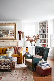 Warm Cozy Living Room Cozy Living Rooms To Warm Up Your House All Winter Long Living