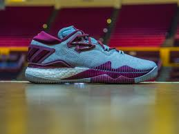 adidas basketball shoes 2016 james harden. while we wait for adidas to give james harden his own signature sneaker, they continue release special pe colorway of the crazylight boost 2016. basketball shoes 2016