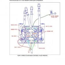 auto xs winch wiring diagram diy enthusiasts wiring diagrams \u2022 Warn Winch Parts for Repair wiring diagram for winch motor fresh winch motor wiring diagram map rh gidn co ramsey winch wiring diagram winch wiring kit
