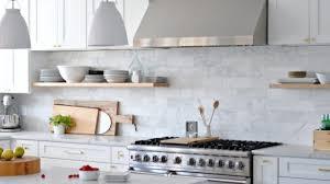 white floating kitchen shelves gorgeous diy heavy duty bracket free house updated pertaining to 7