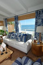 Interior Design Living Rooms 25 Best Ideas About Living Room Drapes On Pinterest Living Room