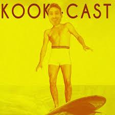 KookCast: Surf Education