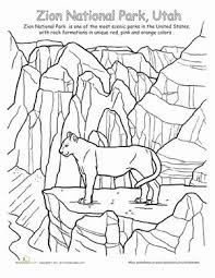 Small Picture 57 best Art Coloring images on Pinterest Coloring pages