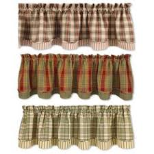 Patterns For Valances Magnificent Free Valance Patterns Curtains Decoration Qq48pw Drapes