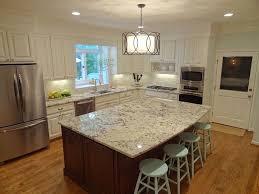 15 x 20 kitchen design island decoration 2018