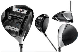 Taylormade M3 Driver Review Equipment Reviews Todays Golfer