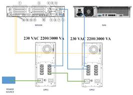 apc smart ups wiring diagram with schematic pics 15039 linkinx com Apc Wiring Diagrams apc smart ups wiring diagram with schematic pics apc wiring diagram