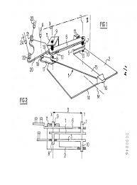 Toyota Hydrogen Fuel Cell Diagram