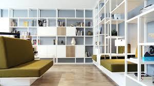 architect office supplies. Architect Office Supplies I