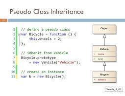 Javascript Patterns New Modern JavaScript Applications Design Patterns