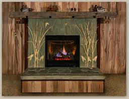 Decorative Hearth Tiles Decorative Tiles Handmade Tiles Fireplace Tiles Kitchen Tiles 3