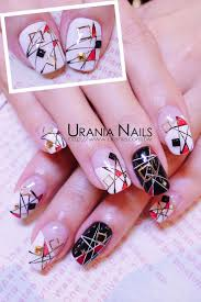 4530 best Nail Art and Manis images on Pinterest | Nails design ...