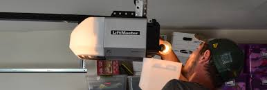 garage door opener repair. Garage Door Opener Repair 1
