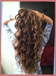 Curly Layered …   Pinteres… besides Long Layered Permed Hairstyle Long Layered Permed Hairstyles Black also  also Japanese perm digital perm  They of getting this result is the furthermore The 25  best Long permed hairstyles ideas on Pinterest   Perms in addition  in addition 82 best Perms images on Pinterest   Hair perms  Hairstyles and as well  besides  further Best 25  Loose curl perm ideas only on Pinterest   Beach wave perm additionally The 25  best Long permed hairstyles ideas on Pinterest   Perms. on long layered permed hairstyles images about hair on pinterest